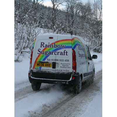 rainbow_mobile_about.jpg